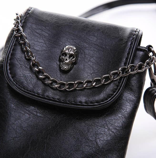 rebelsmarket_skull_chain_mobile_phone_cross_body_messenger_bag_women_purses_and_handbags_4.jpg