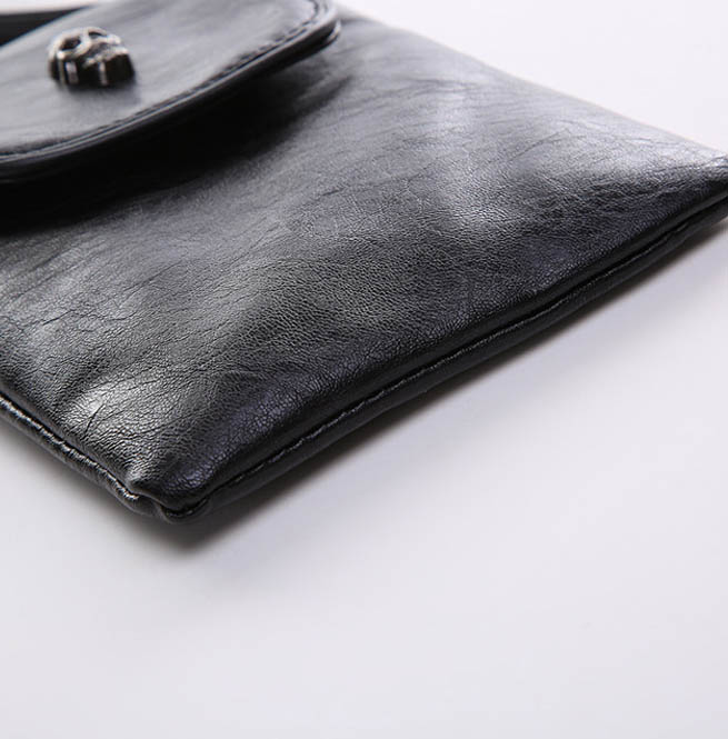 rebelsmarket_skull_chain_mobile_phone_cross_body_messenger_bag_women_purses_and_handbags_3.jpg
