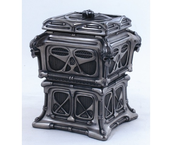 cyborg_skull_box_v8071_decor_2.jpg