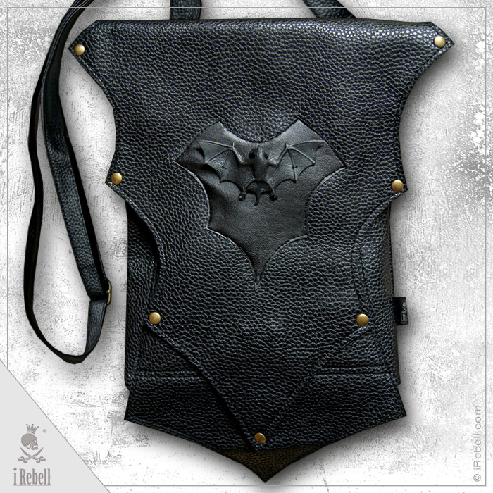 rebelsmarket_vampire_bag_bat_extraordinary_gothic_style_shoulder_bag_purses_and_handbags_7.jpg