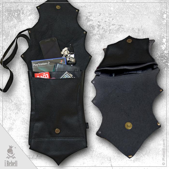 rebelsmarket_vampire_bag_bat_extraordinary_gothic_style_shoulder_bag_purses_and_handbags_6.jpg