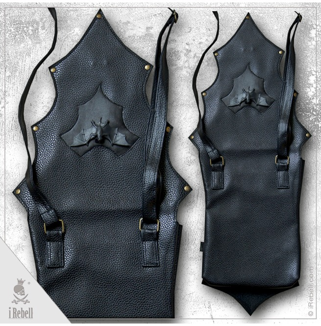 rebelsmarket_vampire_bag_bat_extraordinary_gothic_style_shoulder_bag_purses_and_handbags_5.jpg