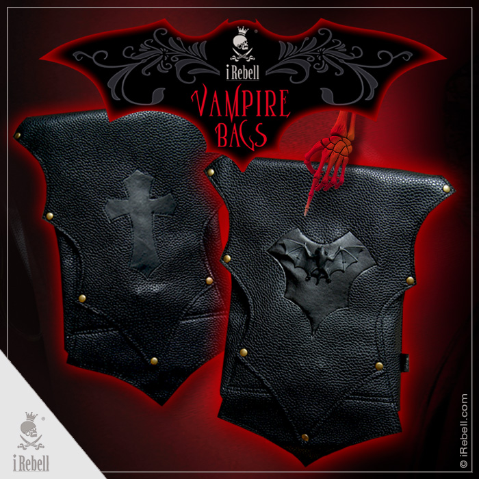 rebelsmarket_vampire_bag_bat_extraordinary_gothic_style_shoulder_bag_purses_and_handbags_3.jpg