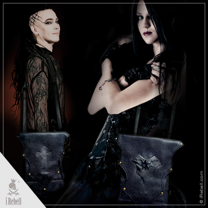 rebelsmarket_vampire_bag_bat_extraordinary_gothic_style_shoulder_bag_purses_and_handbags_2.jpg
