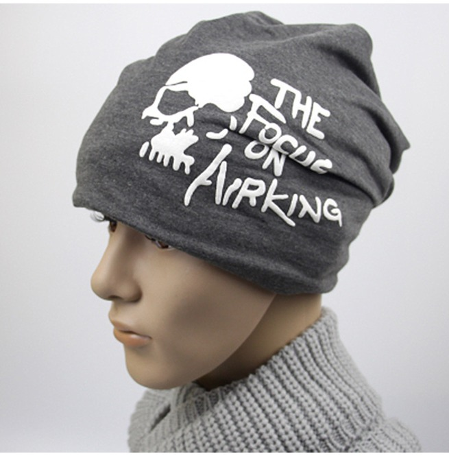 rebelsmarket_punk_skull_cotton_head_cap_beanie_that_will_fit_your_head_perfect_belts_and_buckles_4.jpg