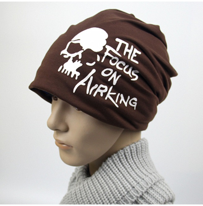 rebelsmarket_punk_skull_cotton_head_cap_beanie_that_will_fit_your_head_perfect_belts_and_buckles_3.jpg