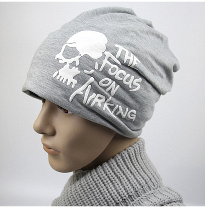 rebelsmarket_punk_skull_cotton_head_cap_beanie_that_will_fit_your_head_perfect_belts_and_buckles_2.jpg
