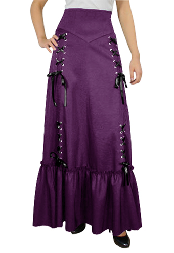 rebelsmarket_black_purple_or_red_long_victorian_ruffle_gothic_gypsy_skirt_regand_plus_size_skirts_2.jpg
