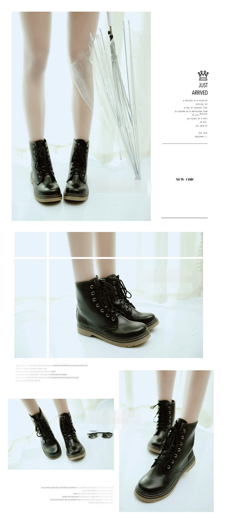 rebelsmarket_punk_boots_botas_punk_wh0097_boots_6.jpg