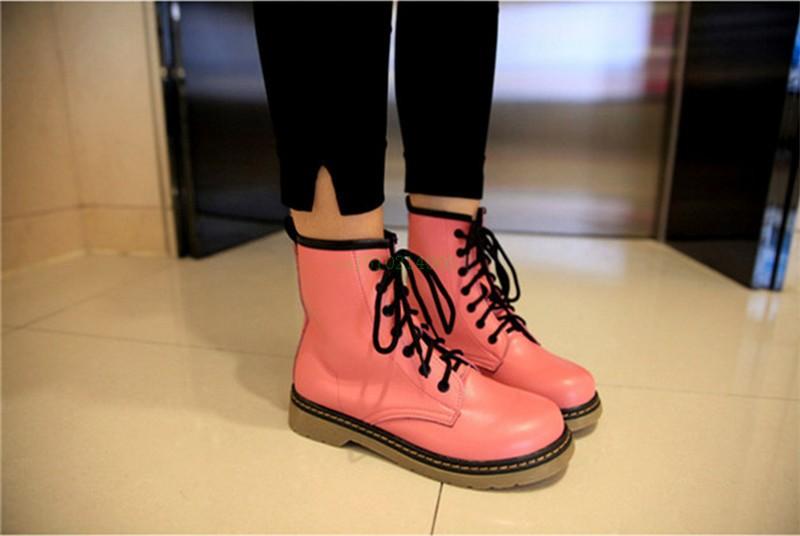rebelsmarket_punk_boots_botas_punk_wh0097_boots_10.jpg