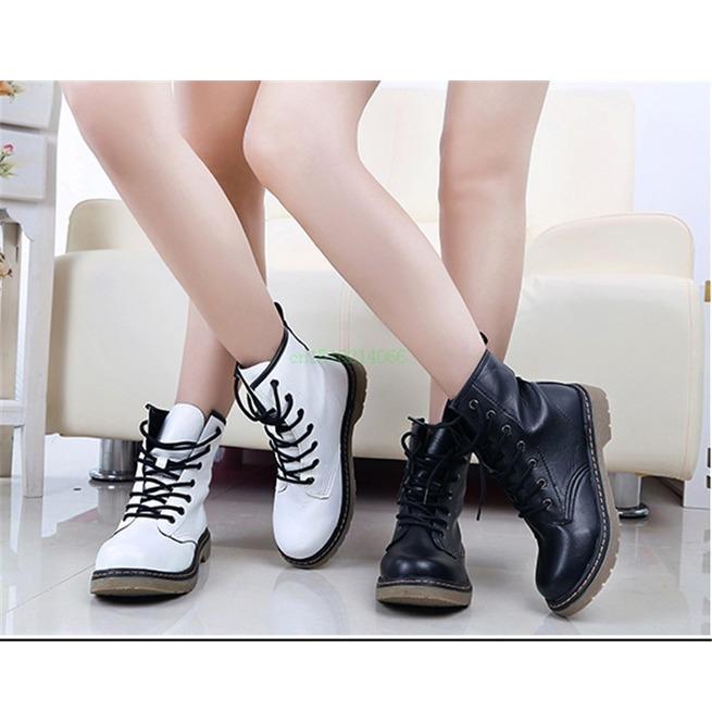 rebelsmarket_punk_boots_botas_punk_wh0097_boots_9.jpg