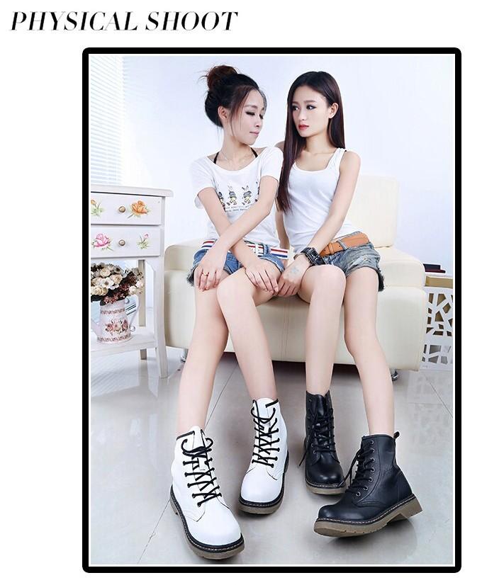 rebelsmarket_punk_boots_botas_punk_wh0097_boots_8.jpg