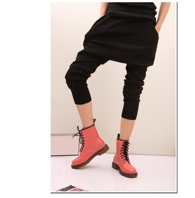 rebelsmarket_punk_boots_botas_punk_wh0097_boots_7.jpg