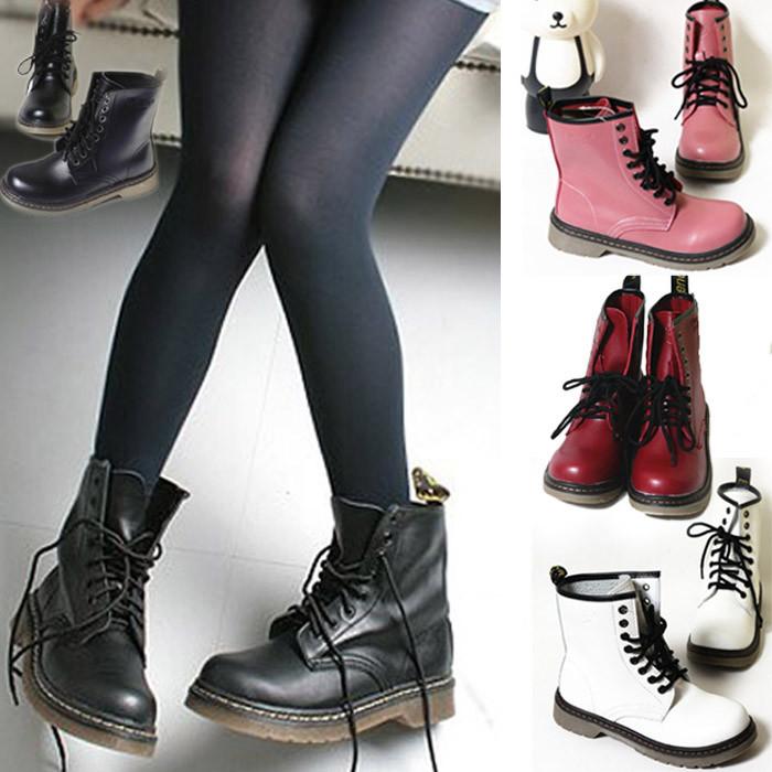 rebelsmarket_punk_boots_botas_punk_wh0097_boots_12.jpg