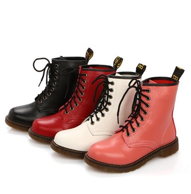 rebelsmarket_punk_boots_botas_punk_wh0097_boots_3.jpg