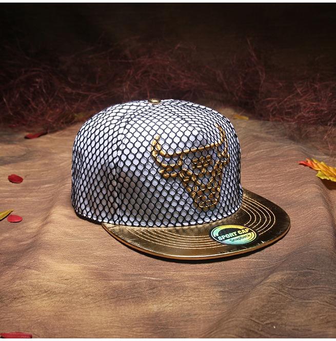 rebelsmarket_high_fashion_bulls_baseball_cap_adjustable_casual_sun_hat_hats_and_caps_3.jpg