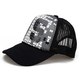 Vs Fashion Street Baseball Cap,Hip Hop Dance Sun Hat