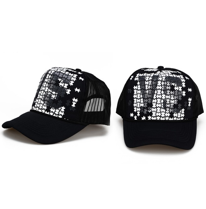 rebelsmarket_vs_fashion_street_baseball_cap_hip_hop_dance_sun_hat_hats_and_caps_2.jpg