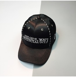 Hiphop Street Style Trucker Caps,Fashion Casual Baseball Cap