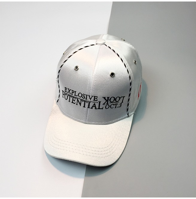 rebelsmarket_hiphop_street_style_trucker_caps_fashion_casual_baseball_cap_hats_and_caps_5.jpg