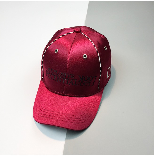 rebelsmarket_hiphop_street_style_trucker_caps_fashion_casual_baseball_cap_hats_and_caps_4.jpg