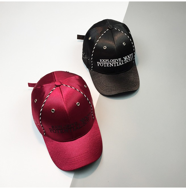 rebelsmarket_hiphop_street_style_trucker_caps_fashion_casual_baseball_cap_hats_and_caps_3.jpg