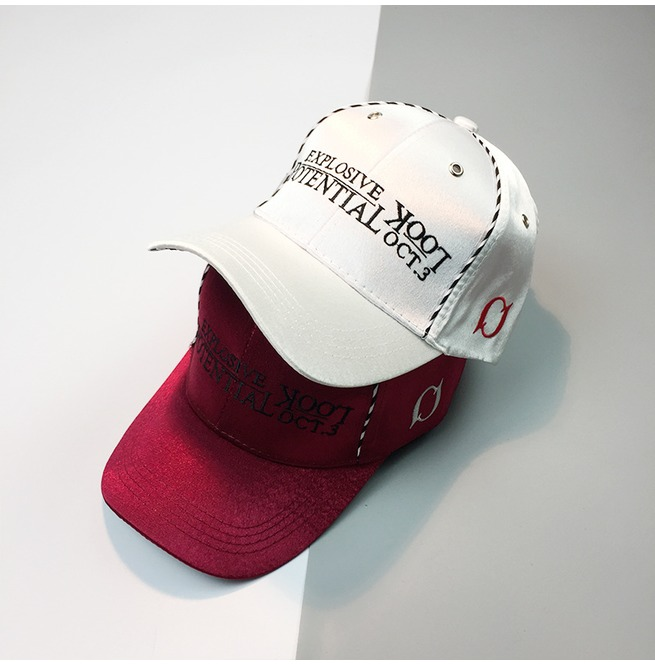 rebelsmarket_hiphop_street_style_trucker_caps_fashion_casual_baseball_cap_hats_and_caps_2.jpg