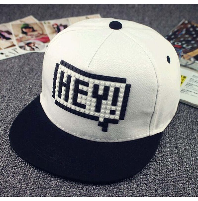 rebelsmarket_just_to_say_hey_hip_hop_street_fashion_sun_hat_casual_baseball_cap_hats_and_caps_3.jpg