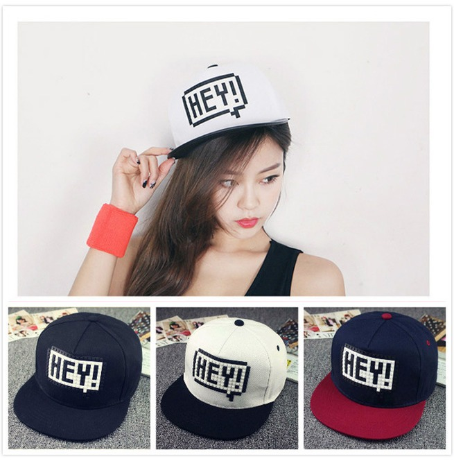 rebelsmarket_just_to_say_hey_hip_hop_street_fashion_sun_hat_casual_baseball_cap_hats_and_caps_2.jpg