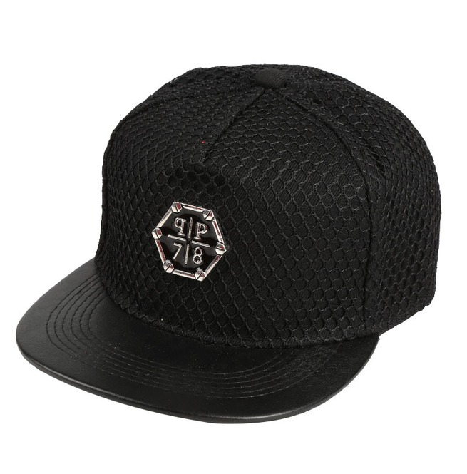 rebelsmarket_qp78_steampunk_hip_hop_dancer_baseball_cap_unisex_casual_trucker_caps_hats_and_caps_6.jpg