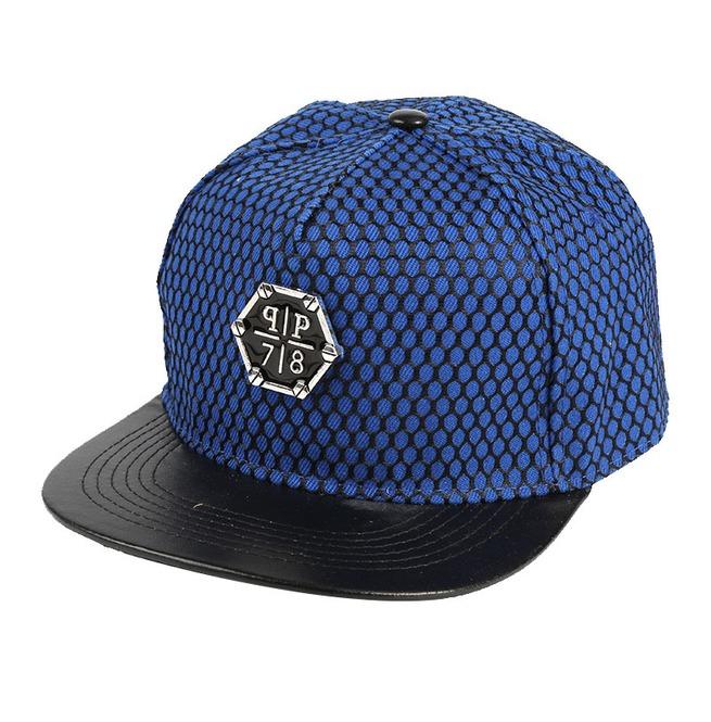 rebelsmarket_qp78_steampunk_hip_hop_dancer_baseball_cap_unisex_casual_trucker_caps_hats_and_caps_5.jpg