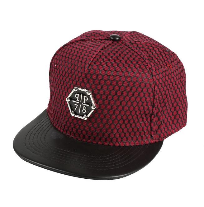 rebelsmarket_qp78_steampunk_hip_hop_dancer_baseball_cap_unisex_casual_trucker_caps_hats_and_caps_4.jpg