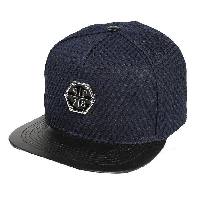 rebelsmarket_qp78_steampunk_hip_hop_dancer_baseball_cap_unisex_casual_trucker_caps_hats_and_caps_3.jpg