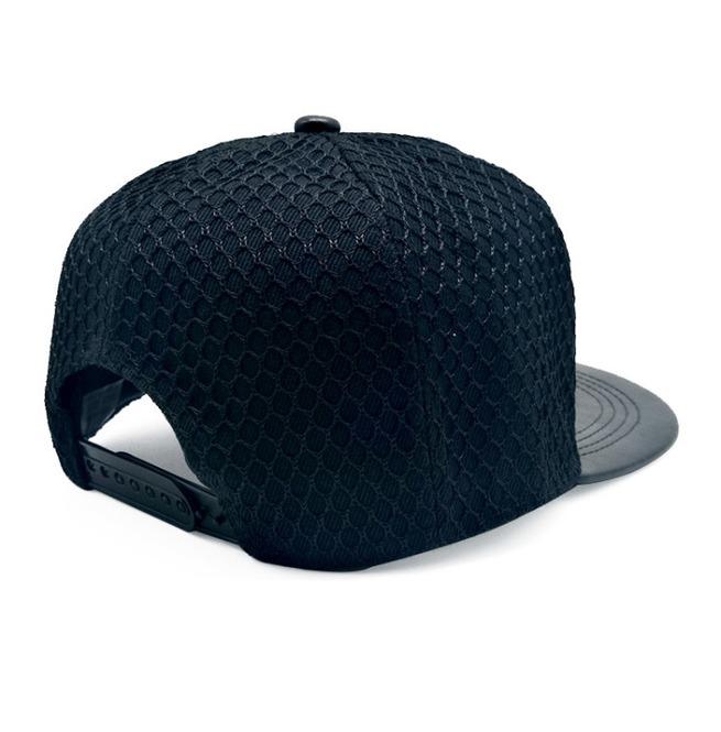 rebelsmarket_qp78_steampunk_hip_hop_dancer_baseball_cap_unisex_casual_trucker_caps_hats_and_caps_2.jpg