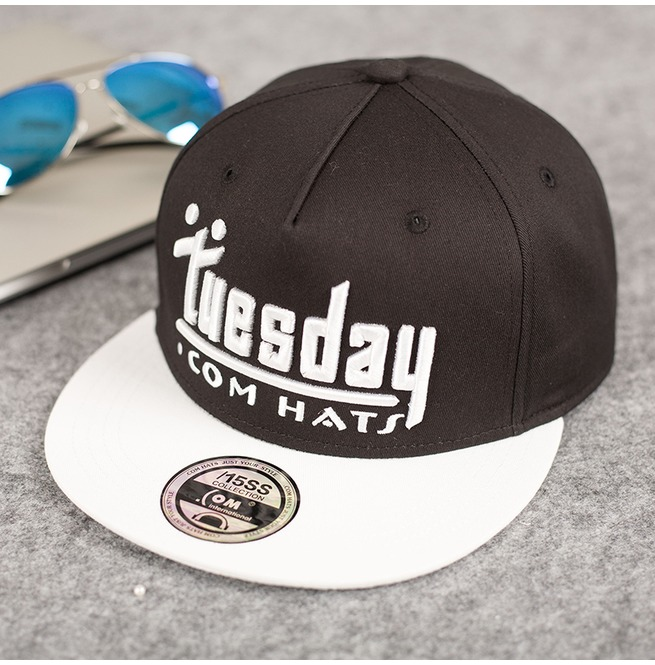 rebelsmarket_week_1_7_days_hip_hop_style_baseball_caps_personalized_casual_trucker_caps_hats_and_caps_8.jpg