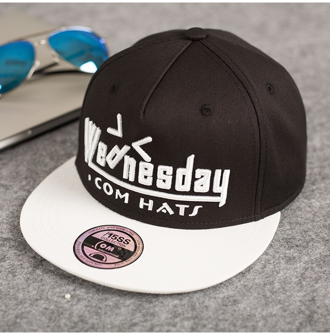 rebelsmarket_week_1_7_days_hip_hop_style_baseball_caps_personalized_casual_trucker_caps_hats_and_caps_7.jpg