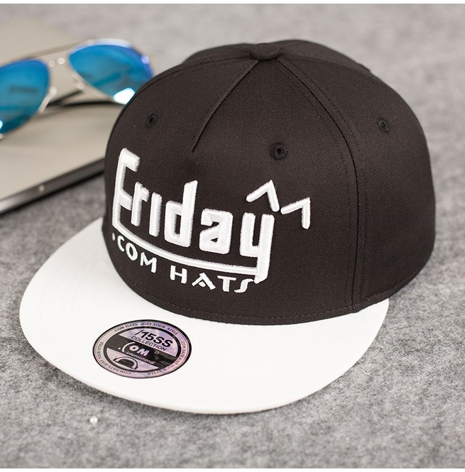 rebelsmarket_week_1_7_days_hip_hop_style_baseball_caps_personalized_casual_trucker_caps_hats_and_caps_5.jpg