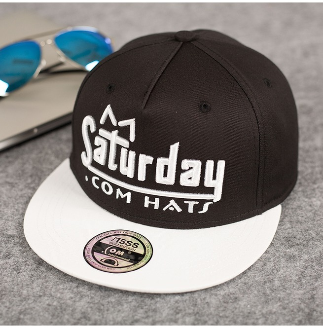 rebelsmarket_week_1_7_days_hip_hop_style_baseball_caps_personalized_casual_trucker_caps_hats_and_caps_4.jpg