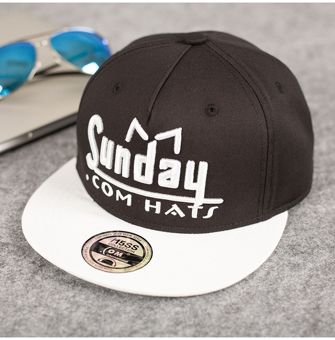 rebelsmarket_week_1_7_days_hip_hop_style_baseball_caps_personalized_casual_trucker_caps_hats_and_caps_3.jpg