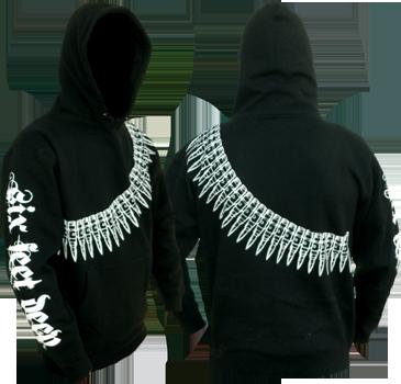 armed_battle_hoodie_pullover_hoodies_4.png