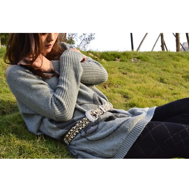 rebelsmarket_victorian_charm_faux_leather_women_belt_with_rhinestones_belts_and_buckles_2.jpg