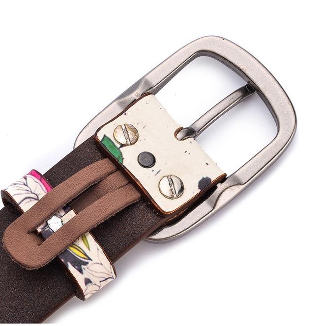 rebelsmarket_fashion_accessories_printing_cowhide_unisex_belt_belts_and_buckles_3.jpg
