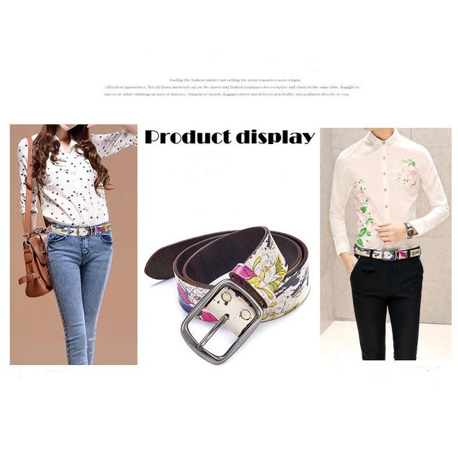 rebelsmarket_fashion_accessories_printing_cowhide_unisex_belt_belts_and_buckles_2.jpg