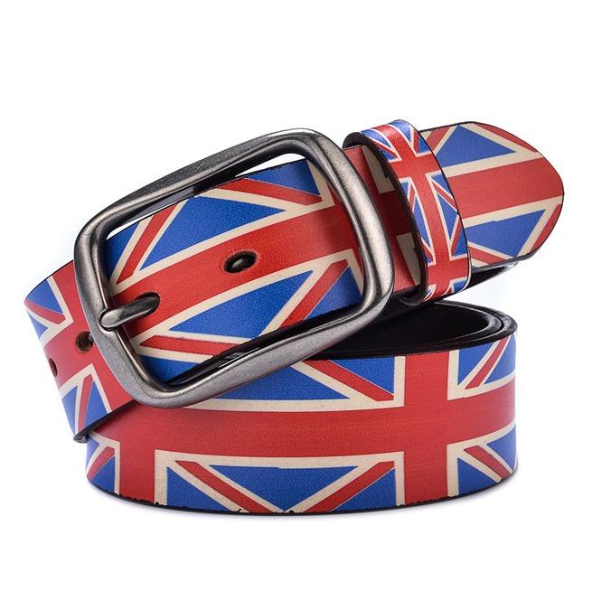 rebelsmarket_vintage_british_flag_mens_belt_cowhide_women_leather_gift_belt_belts_and_buckles_4.jpg