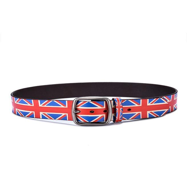 rebelsmarket_vintage_british_flag_mens_belt_cowhide_women_leather_gift_belt_belts_and_buckles_3.jpg