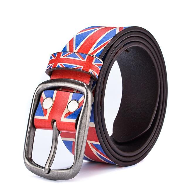 rebelsmarket_vintage_british_flag_mens_belt_cowhide_women_leather_gift_belt_belts_and_buckles_5.jpg