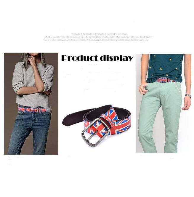 rebelsmarket_vintage_british_flag_mens_belt_cowhide_women_leather_gift_belt_belts_and_buckles_2.jpg
