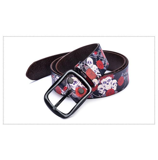 rebelsmarket_vintage_casual_skull_women_leather_belt_men_fashoin_accessories_belts_and_buckles_4.jpg