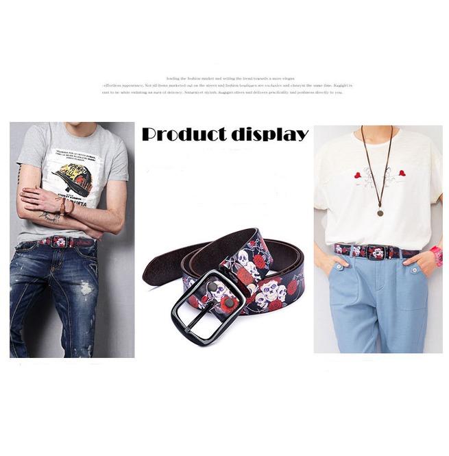 rebelsmarket_vintage_casual_skull_women_leather_belt_men_fashoin_accessories_belts_and_buckles_2.jpg