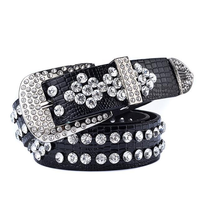 rebelsmarket_hand_made_faux_leather_belt_steampunk_women_rhinestones_belt_belts_and_buckles_6.jpg